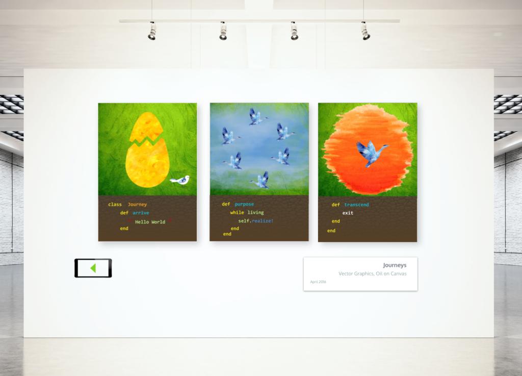 journey.new-code-art-katharine-vanderdrift