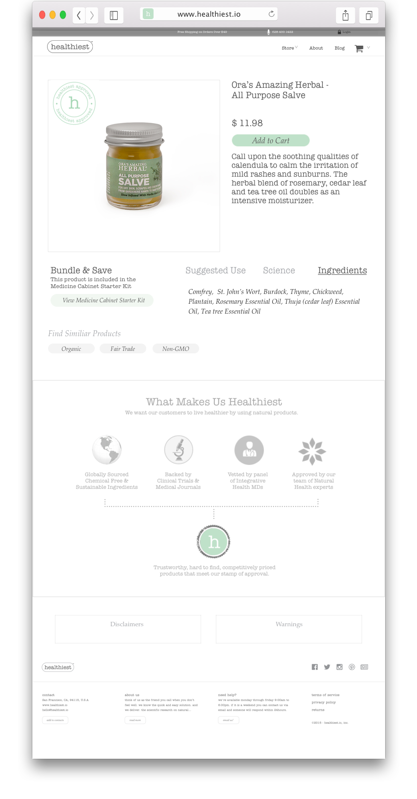 product-page(v2)